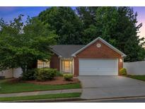 View 3256 Liberty Commons Dr Nw Kennesaw GA
