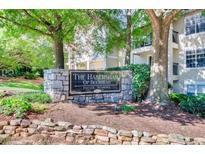 View 3655 Habersham Rd Ne # 322 Atlanta GA