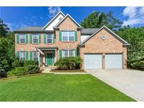 View 3248 Citation Ave Nw Kennesaw GA