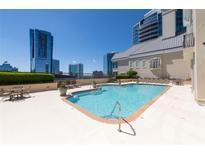View 3334 Peachtree Rd Ne # 904 Atlanta GA