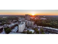View 3338 Peachtree Rd # 3002 Atlanta GA