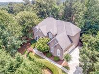 View 8650 Sentinae Chase Dr Roswell GA