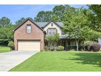 View 2703 Brookefield Ln Nw Kennesaw GA