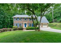 View 370 Spindletree Trce Roswell GA