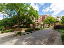 View 211 Colonial Homes Dr Nw # 1309 Atlanta GA
