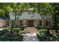 View 5264 Forest Springs Dr Dunwoody GA