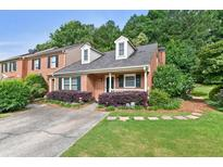 View 565 Towergate Pl Sandy Springs GA