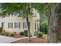 View 4151 Spring Cove Dr Duluth GA