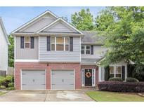 View 3611 Darcy Ct Nw Kennesaw GA