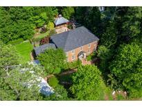 View 4063 Randall Farm Rd Se Atlanta GA
