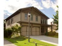 View 3265 Academy Sq College Park GA