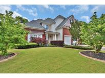 View 1868 Eveningside Way Nw Kennesaw GA