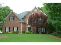 View 3935 Oak Park Dr Suwanee GA