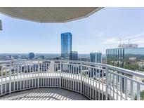 View 3338 Peachtree Rd # 1803 Atlanta GA