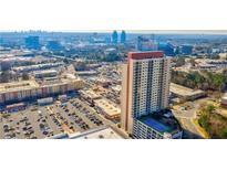 View 4561 Olde Perimeter Way # 1502 Atlanta GA