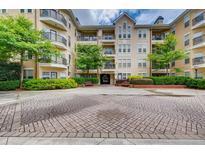 View 1850 Cotillion # 2114 Atlanta GA