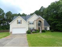 View 65 Lilac Ln Covington GA