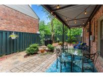 View 3097 Colonial Way # A Atlanta GA
