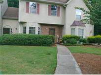 View 2325 Nw Fairways Ct Nw # 2325 Kennesaw GA