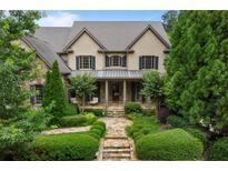 View 3766 Ivy Rd Atlanta GA