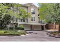View 4244 River Green Dr Nw # 112 Atlanta GA