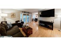 View 1445 Monroe Dr Ne # F22 Atlanta GA