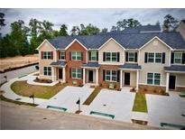 View 6161 Rockaway Rd # 133 Atlanta GA