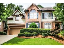 View 786 Bellhaven Chase Ct Mableton GA