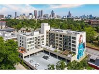 View 563 Memorial Dr Se # 404 Atlanta GA