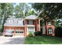 View 290 Galesburg Dr Lawrenceville GA