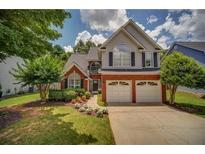 View 1510 River Oak Dr Roswell GA