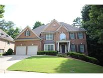 View 3098 Willowstone Dr Duluth GA