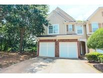 View 1792 Waterside Dr Nw # 64 Kennesaw GA