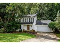 View 3328 Long Indian Creek Ct Alpharetta GA