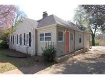 View 3231 Covington Hwy Avondale Estates GA