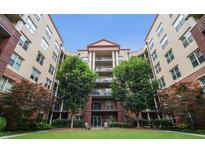 View 200 River Vista Dr # 214 Sandy Springs GA