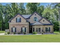 View 3649 Bayberry Way Sw Conyers GA