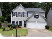 View 480 Bottesford Dr Nw Kennesaw GA