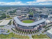 View 2380 Crescent Park Ct Atlanta GA