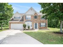 View 3660 Crescent Walk Ln Suwanee GA