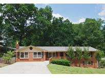 View 4036 Oak Crest Dr Tucker GA