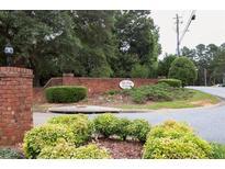 View 1082 Magnolia Way Se Smyrna GA
