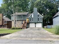 View 280 Saint Simmons Cv Lawrenceville GA