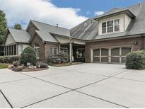 View 120 Chastain Rd Nw # 1206 Kennesaw GA