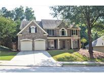View 1429 Wood Iris Ln Lawrenceville GA