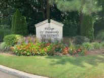 View 235 Peachtree Hollow Ct # 235 Sandy Springs GA