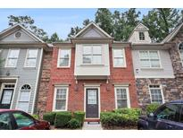 View 1268 Harris Commons Pl Roswell GA