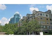 View 799 Hammond Dr # 206 Sandy Springs GA