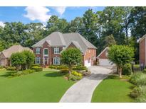 View 10610 Sugar Crest Ave Johns Creek GA