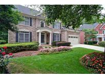 View 804 Kendall Knoll Way Mableton GA